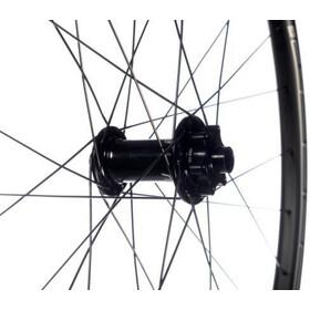 "NoTubes ZTR Crest CB7 Front Wheel 29"" 15x110mm Boost"